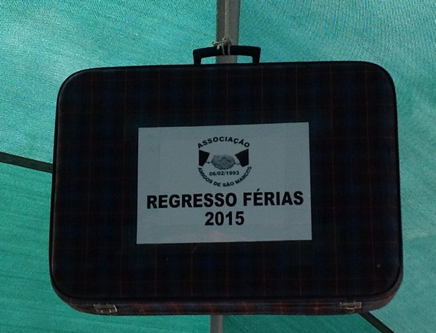 regresso_ferias2015.jpg