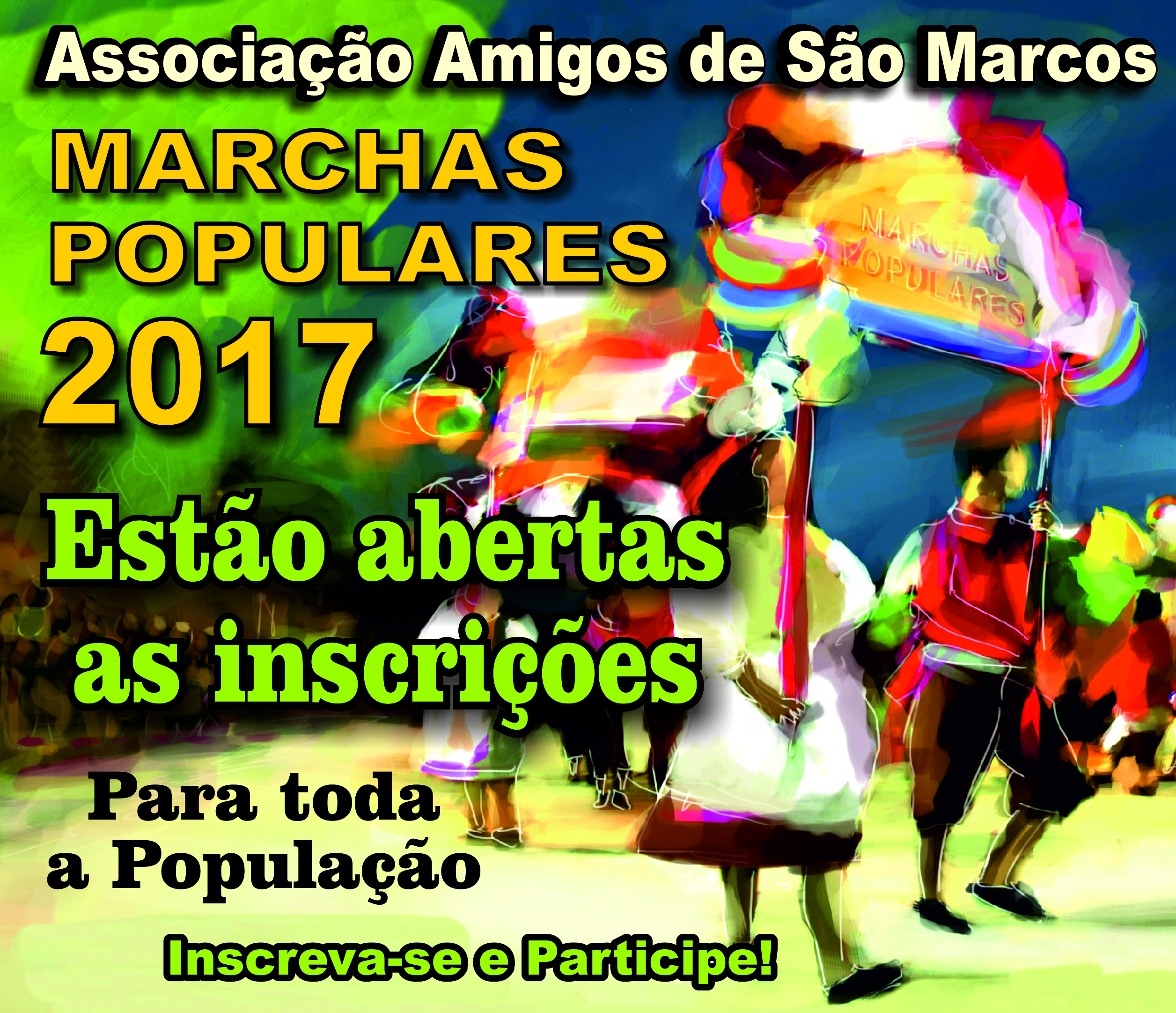 inscricoes_marchas_2017.jpg
